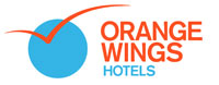 Orange Wings Hotels
